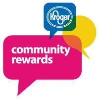 Visit Kroger.com/communityrewards